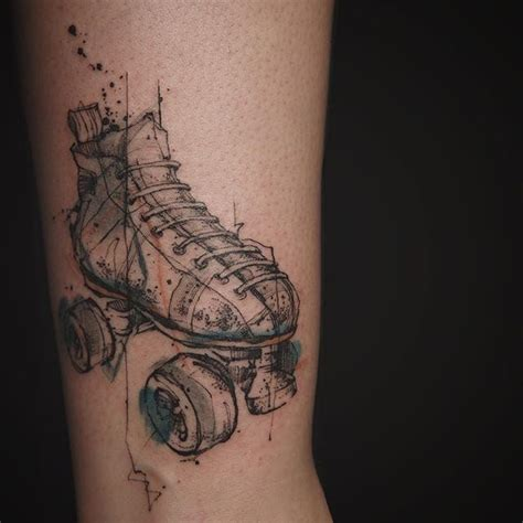 tattoo nadi korea 319 best images about pretty on pinterest trees