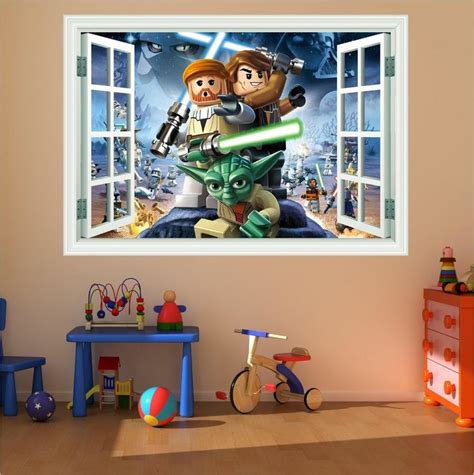 printable lego wall art northern passages window walls and room