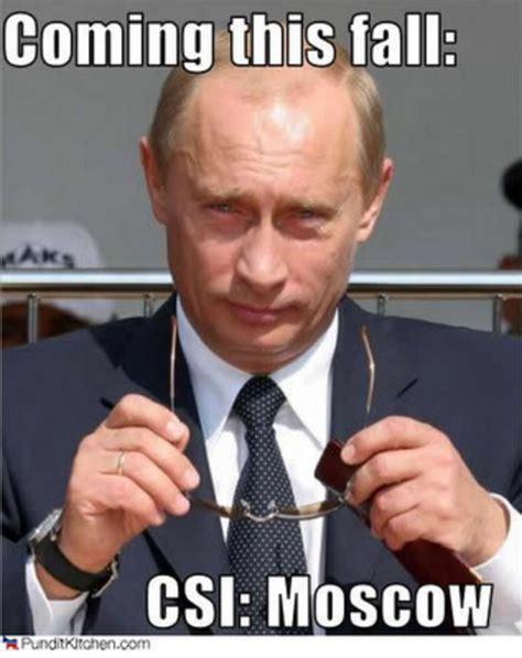 Putin Meme - image 43748 vladimir putin know your meme
