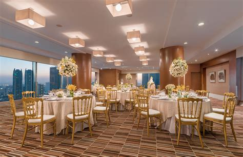 bridal shower venue philippines reunions debut bridal shower graduation venue in pasig city discovery suites ortigas