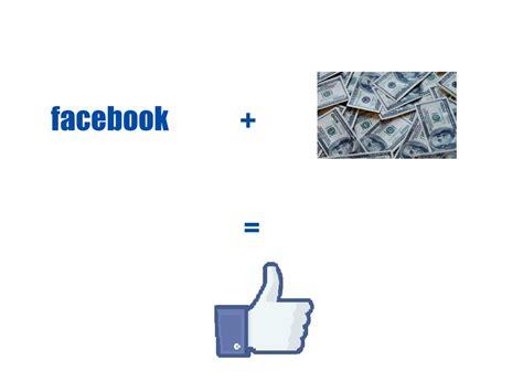 Make Money Online Facebook - make money online on facebook earn 200 300 rupees daily