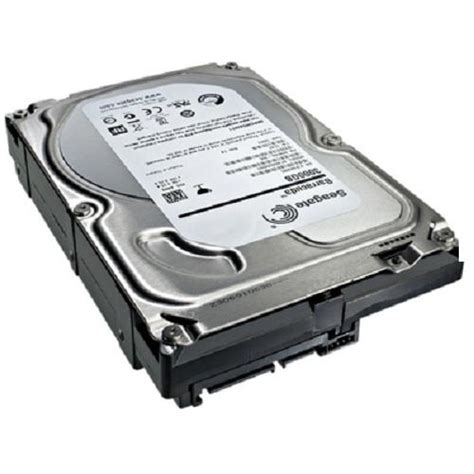hd interni sata disk hdd hd interno 3000gb sata iii 3 5 quot seagate