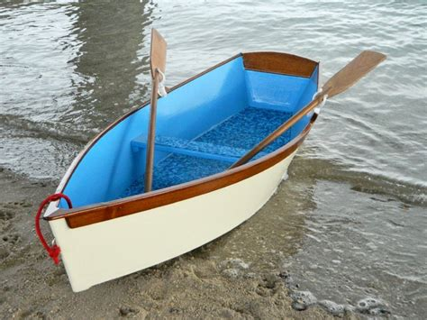 backyard boats backyard boats barefoot backyard boat building with seadek