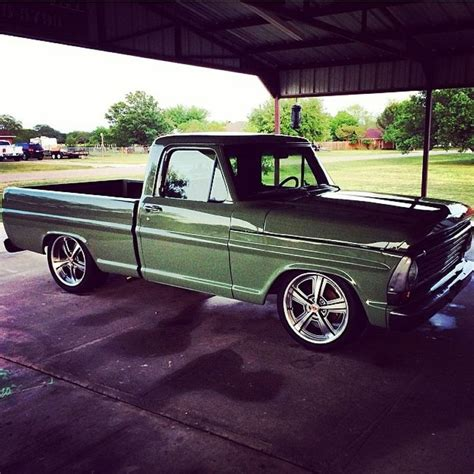 gas monkey garage truck gas monkey garage i this truck ford falcon
