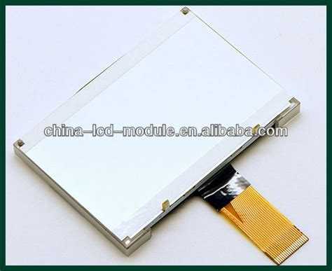 Lcd Cina 20lf1704ans Fpc V2 made in china display lcd jhd12864 g76bsw y view display