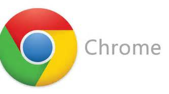Chrome L by 3 Ways To Improve Chrome S Performance Cnet