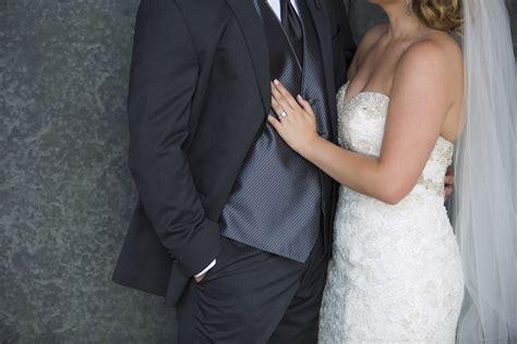 Wedding Hair And Makeup Jackson Tn by Wedding Hair And Makeup Jackson Ms Wedding Hair And Makeup