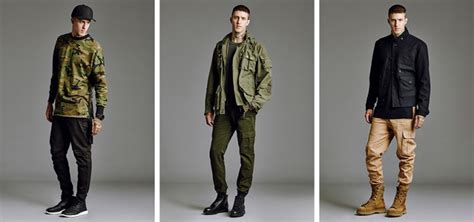 Navy Styles by The Fashionisto