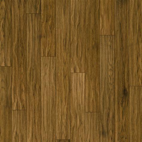 Hickory Hardwood Floors by Preverco Hickory Hardwood Flooring 604 558 1878
