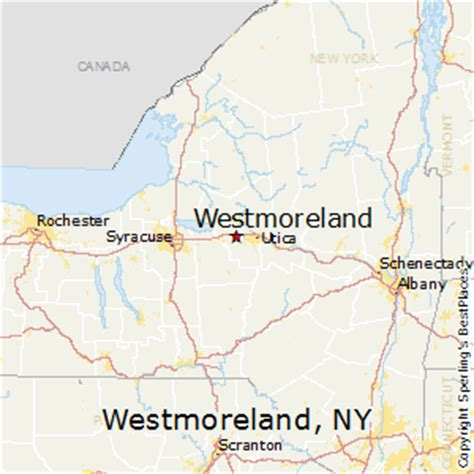 houses for sale in westmoreland ny best places to live in westmoreland new york