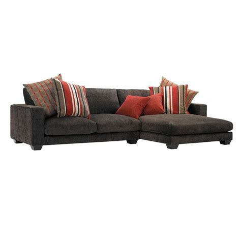 gallery spacey   seat sofa  chaise sofas sofa chaise sofa furniture