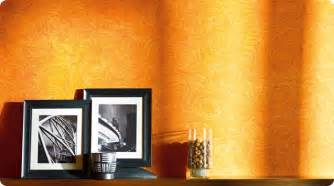japanese wall asian paints royale play designs for fascinating paintings