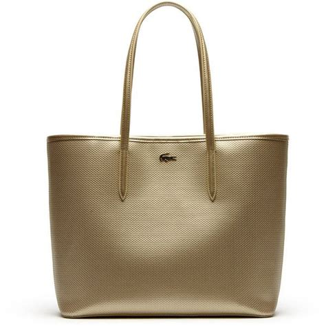 Dijamin Lacoste Tote Gold 31 best zara fall winter 16 lust list images on zara united states lust and