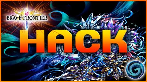 game guardian brave frontier mod brave frontier hack gems and gold no survey update