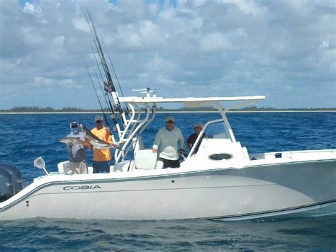 boats like cobia cobia 296 center console offshore galore boats