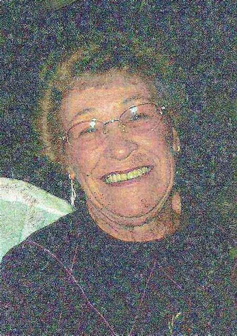 ruby suffel obituary swartz creek mi sharp funeral