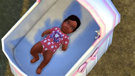 sims 4 cc baby funtioneri baby love skins set at sanjana sims 187 sims 4 updates