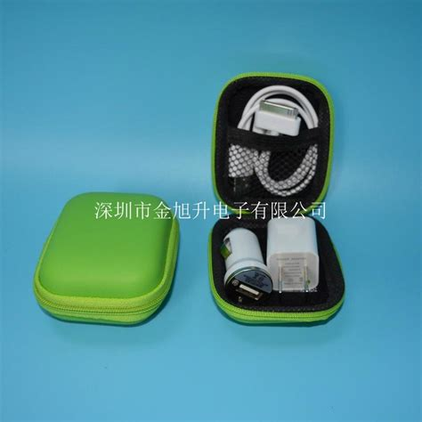 Promo Power Bank Solar Cell Led Light Powerbank Solar Pb Solar Cell Phone Charger Products Diytrade China Manufacturers