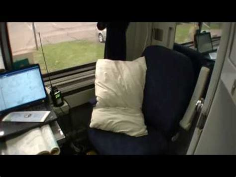 amtrak bedroom review silver star viewliner bedroom how to save money and do