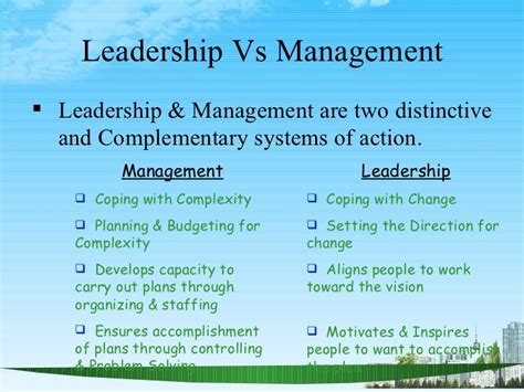 Mba Versus Masters In Leadership by Employee Empowerment Ppt Mba 2009