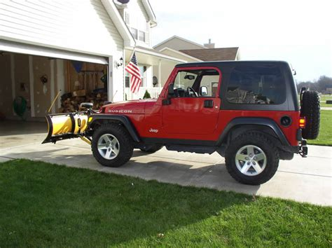 jeep wrangler plow pin jeep wrangler plow craigslist image search results on
