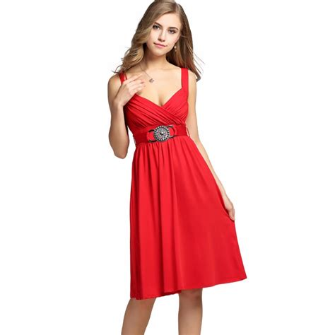 Dress Tunik Elegan Aneka Model 1 dress sundress tunic clothing clothes black self portrait