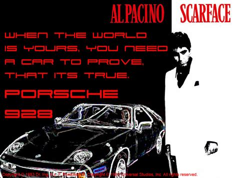 porsche 928 scarface old big gt cars page 1 general gassing