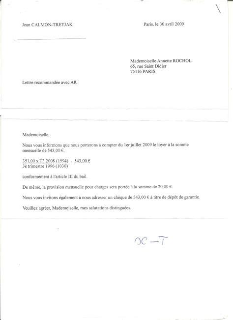 Exemple De Lettre Non Paiement Lettre Pour Non Paiement De Loyer