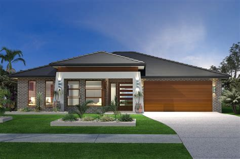 homes designs hawkesbury 255 home designs in new south wales g j gardner homes