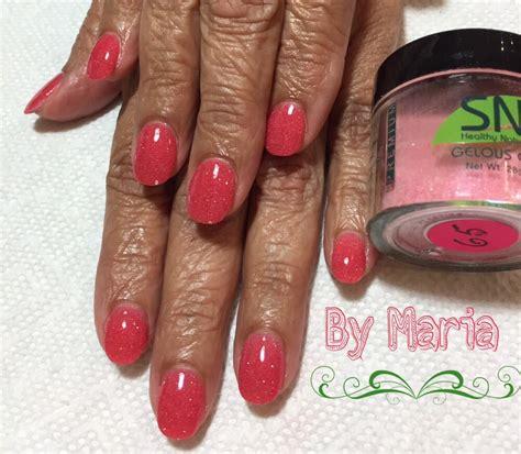 SNS nails ( dipping powder ) ! No acrylic, no gel but as ... Locksmiths In Nh