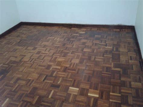 diy how to repair your own parquet flooring mumsgather