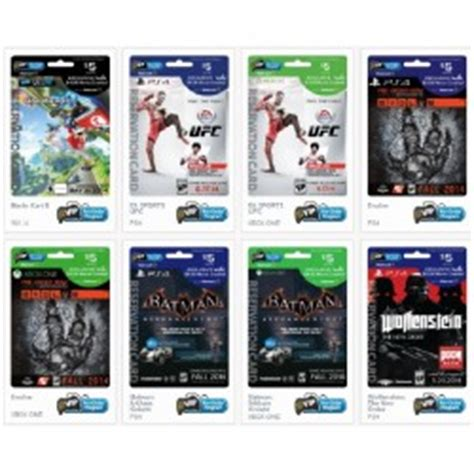 itunes gift cards psn playstation plus xbox codes vudu emailed 4saleusa com - Where Can You Buy Vudu Gift Cards