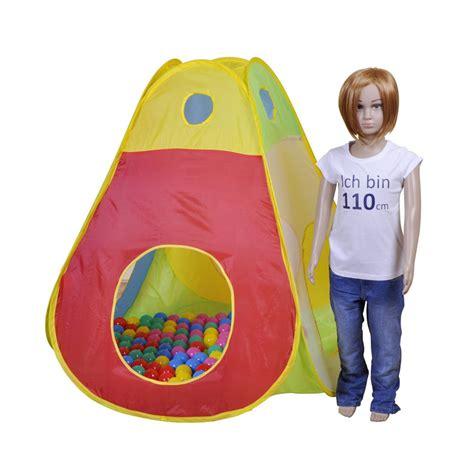 tenda bambini tenda giochi per bambini 12 mesi in su giocattoli per