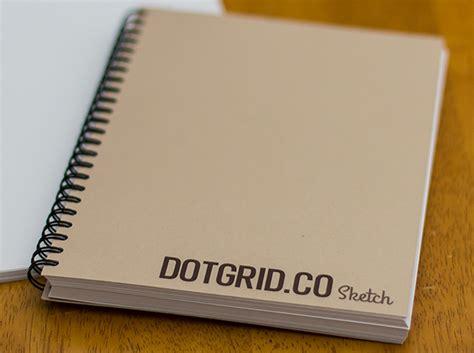 officeworks sketchbook image gallery sketch book
