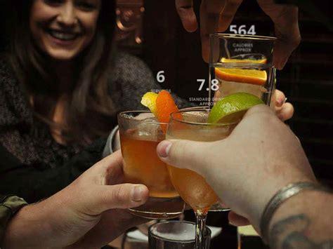 one drink drinkwise