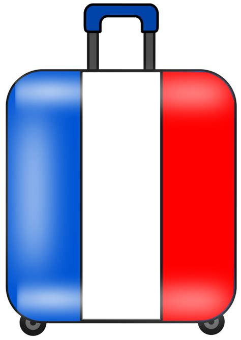 suitcase clipart suitcase clipart clipart suggest