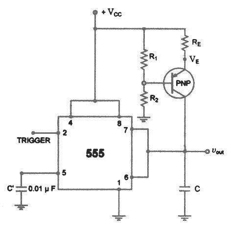 pnp transistor circuit diagram pnp transistor circuit diagram pnp wiring diagram and circuit schematic