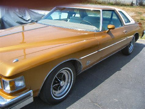 1975 buick riviera for sale 1975 buick riviera gs model