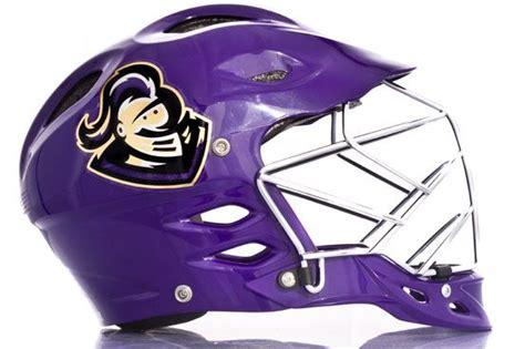 design a warrior lacrosse helmet pin by schoolpride 174 on 2014 lacrosse helmet designs