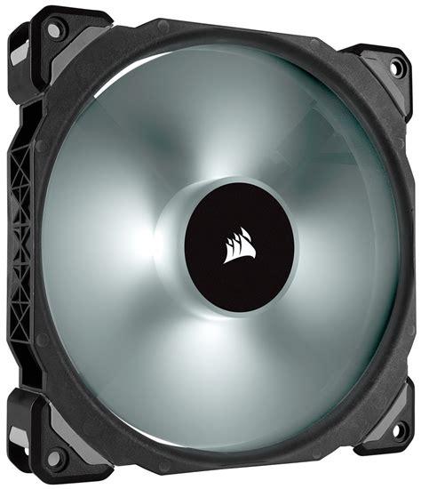 best rgb computer fans corsair ml140 pro rgb led pwm fan best deal south africa