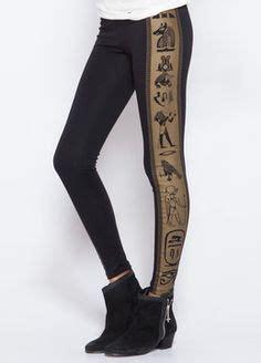 Leging Sobek symbols symbols and their meanings tattoos ไอเด ยรอยส ก