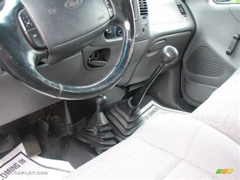 wholesale motors roland ok 100 2007 ford f150 harley davidson manual 2006 ford