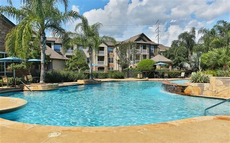 Apartments East Side Miami Deal Of The Week Miami Company Scoops Up East Side