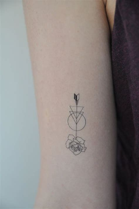 small modern tattoos 17 best ideas about on forearm on