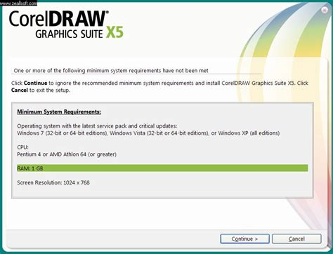 corel draw x5 has stopped working windows 7 corel draw graphic suite x5 with keygen erogonmusic
