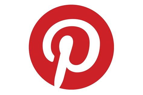 www pinterest com 10 quick pinterest tips the daily rind