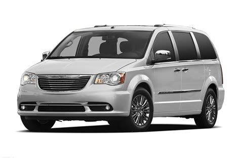 2011 chrysler town and country touring 2011 chrysler town and country price photos reviews