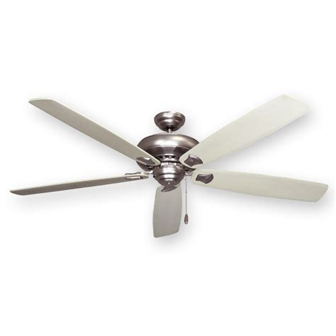 large blade ceiling fans top 10 large blade ceiling fans 2018 warisan lighting