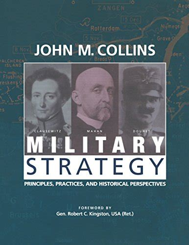 libro strategy a history libro how to win on the battlefield 25 key tactics to outwit outflank and outfight the enemy