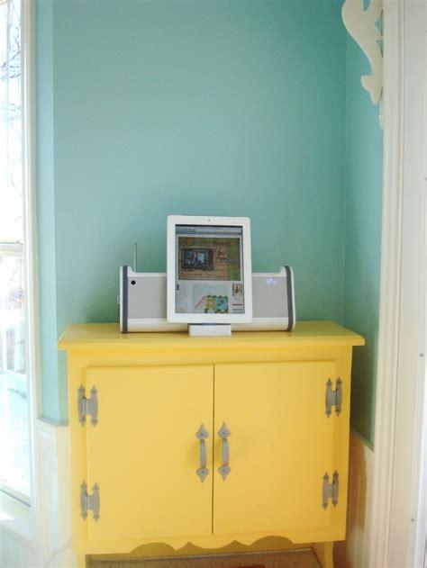 behr paint colors kitchen balmy seas by behr paint colors paint